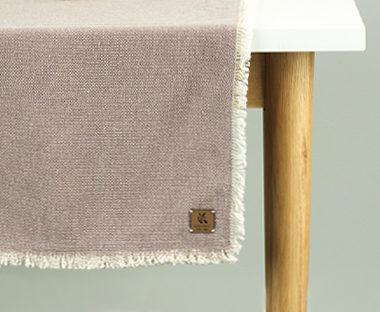table-linen-3
