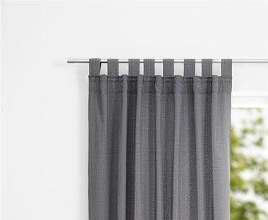 curtain-poles-1