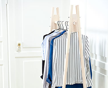 clothes-rails-1