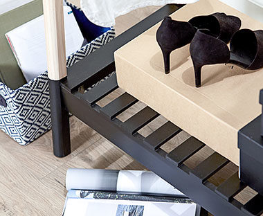 clothes-rails-2