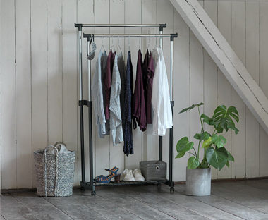 clothes-rails-3