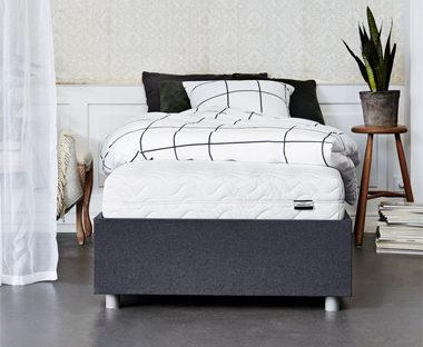 mattresses-1