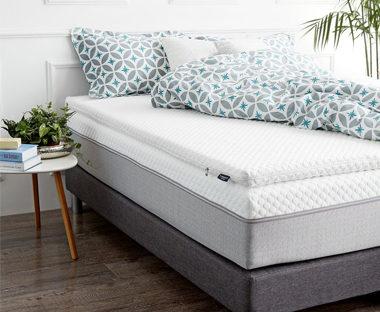 mattresses-2