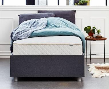 mattresses-3