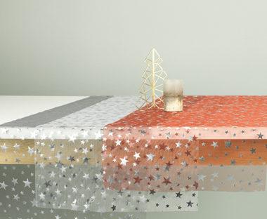 christmas-textiles-2