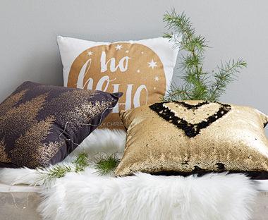 christmas-textiles-3