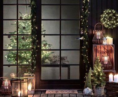 christmas_mainpage