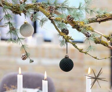 christmas_treedecoration_2