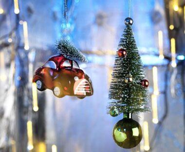 christmas_treedecoration_1