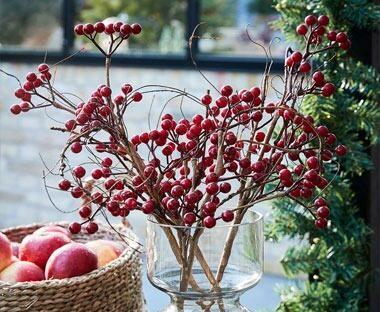 christmas_artificial_tree_