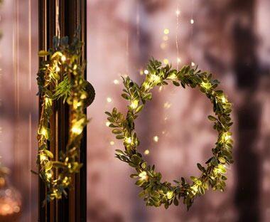christmas_artificial_tree