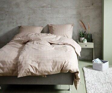bedroom-v2-2