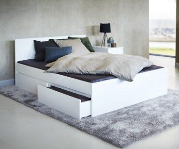 bedroom-v2-1