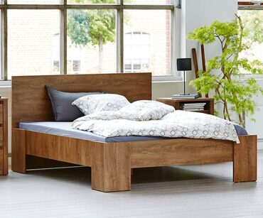 bedroom-v2-3