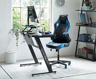 office-v2-1
