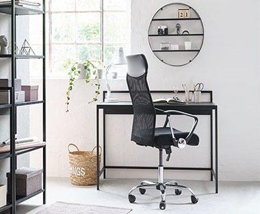 office-v2-2