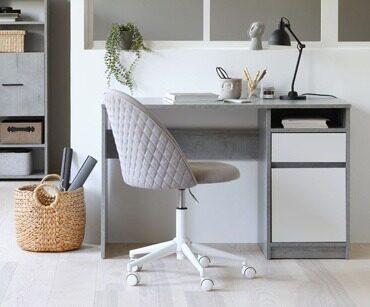 office-v2-3