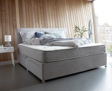 mattress_1