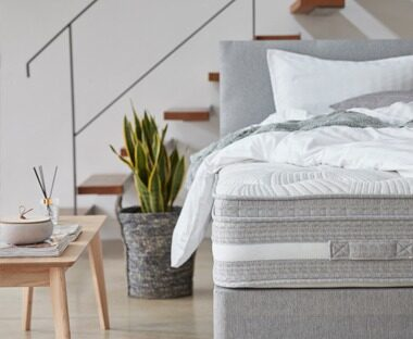 mattress_2