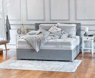 mattress_3