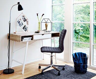 abbetved+desk_0