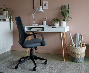 office+1