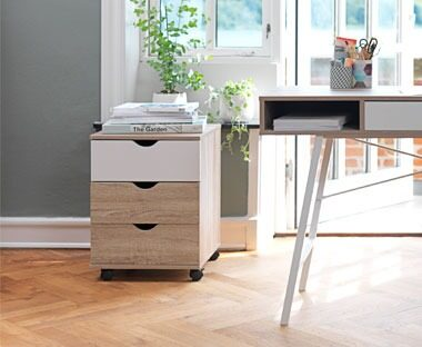 abbetved+chest+of+drawers