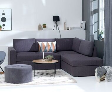 87411---bedsted-sofa-bed