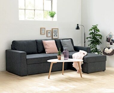 sofabed+1