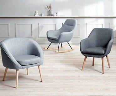 armchair-oreved-dusty-blue