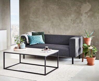 living+-+sofa+3