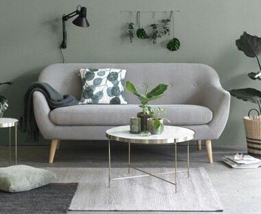 living+-+sofa+2