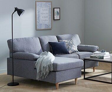 living+-+sofa+1_0