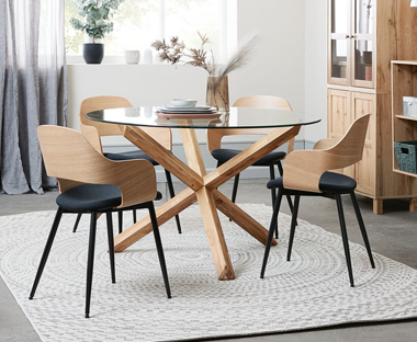 pic+dining+chairs