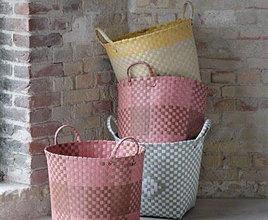4912001-basket-therman_0