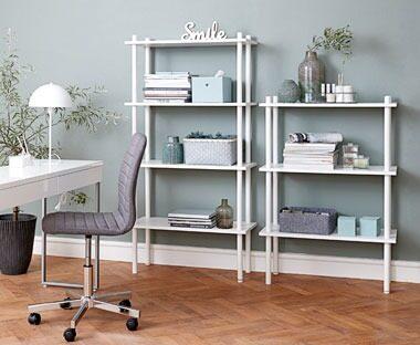 bookcase+3