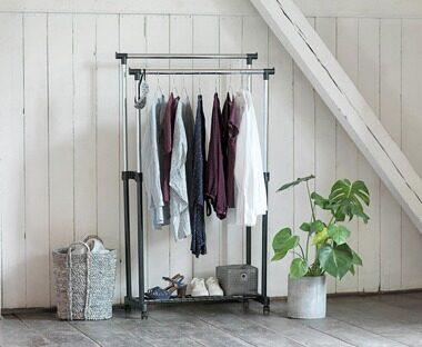 clothes+rail+2