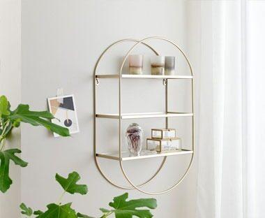storage---shelves-1