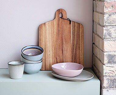 4911125-bowl-torsten