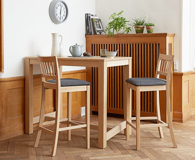 dining_furniture_1